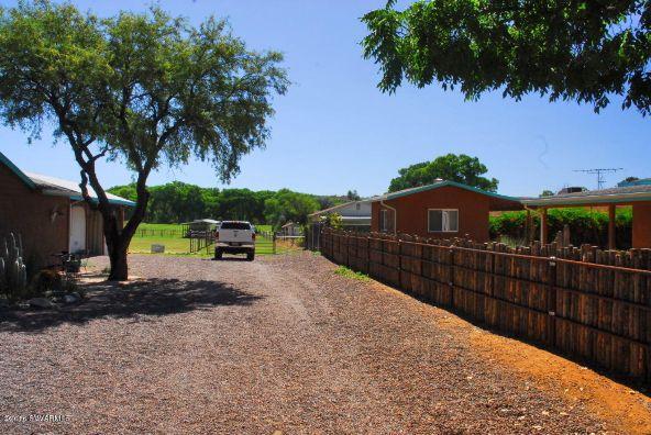 1139 S. Fuller Ln., Cornville, AZ 86325 Photo 20
