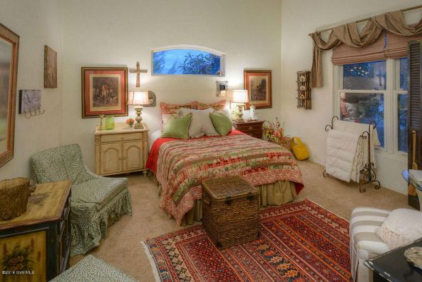 2563 Camino Shangrila, Tubac, AZ 85646 Photo 23