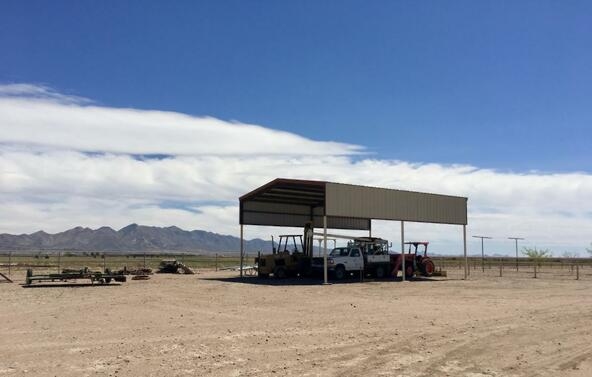 4075 W. Webb, Elfrida, AZ 85610 Photo 30