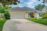 Home for sale: 7 Magnolia Dunes Cir., Saint Augustine, FL 32080