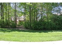 Home for sale: 00 Creedmoor Pl., Anderson, IN 46011