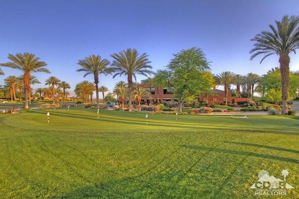901 Deer Haven Cir. Circle, Palm Desert, CA 92211 Photo 61