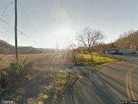 Home for sale: Knob Creek, Brooks, KY 40109