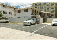 Home for sale: 733 Ekela Avenue, Honolulu, HI 96816