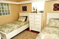 Home for sale: 311 N. M St., Lake Worth, FL 33460