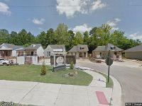 Home for sale: Cottage Ln., Starkville, MS 39759