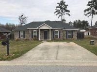 Home for sale: 4718 Laural Oak Dr., Hephzibah, GA 30815