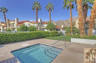 54998 Firestone, La Quinta, CA 92253 Photo 22