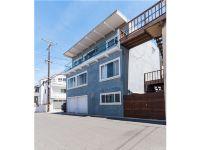Home for sale: Rosecrans Pl., Manhattan Beach, CA 90266