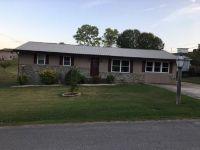 Home for sale: 207 Styles Ln., Harriman, TN 37748