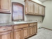 Home for sale: 323 W. Ponderosa, Tuttle, OK 73089
