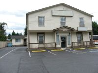 Home for sale: 407 S. Tower Ave., Centralia, WA 98531
