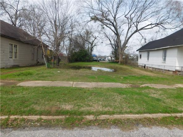 1268 Clay St., Montgomery, AL 36104 Photo 1