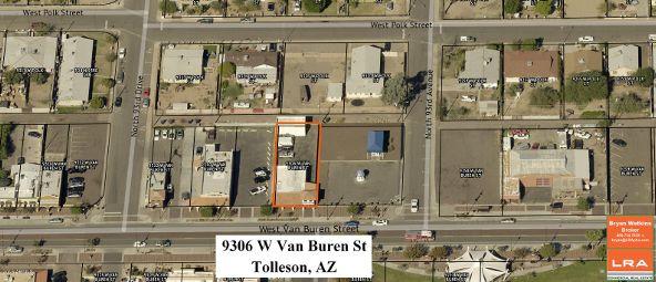 9306 W. Van Buren St., Tolleson, AZ 85353 Photo 4