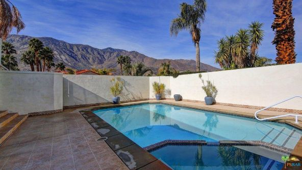 1035 Andreas Palms Dr., Palm Springs, CA 92264 Photo 44
