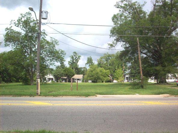 309 Main St., Atmore, AL 36502 Photo 11