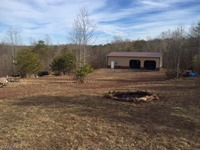 Home for sale: Tbd Grogan Rd., Stoneville, NC 27048
