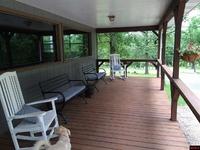 Home for sale: 76 Mc 8119, Flippin, AR 72634