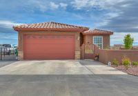 Home for sale: 616 Northern Blvd. N.E., Rio Rancho, NM 87124