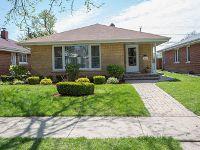 Home for sale: 5015 Brummel St., Skokie, IL 60077