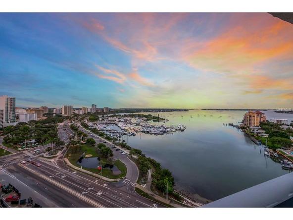 1111 N. Gulfstream Ave. #Ph-B, Sarasota, FL 34236 Photo 10