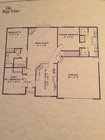 Home for sale: 11211 Thrush Creek Dr., Richmond, IL 60071