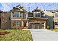 Home for sale: 4190 Towncastle Ln., Buford, GA 30518