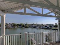 Home for sale: 223 18th Avenue, Indian Rocks Beach, FL 33785