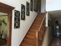 Home for sale: 590 S. Madonna Dr., Santa Claus, IN 47579