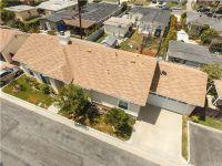 Home for sale: Shubin Ln., Whittier, CA 90606