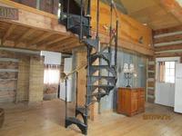 Home for sale: 11609 Lake Geneva Rd., Vevay, IN 47043