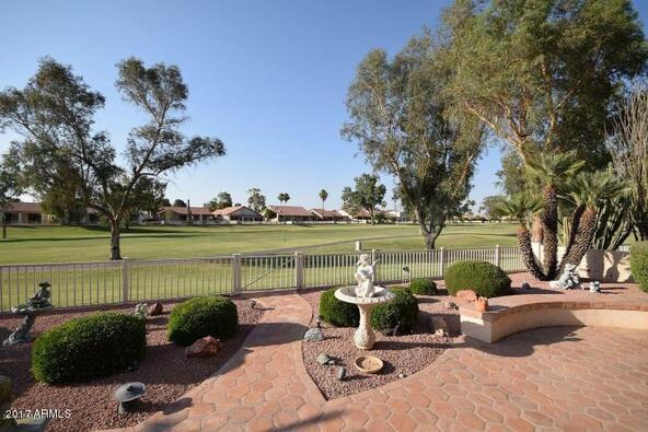 10910 E. Chestnut Dr., Sun Lakes, AZ 85248 Photo 13