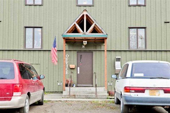 3397 Bellwood St., North Pole, AK 99705 Photo 5