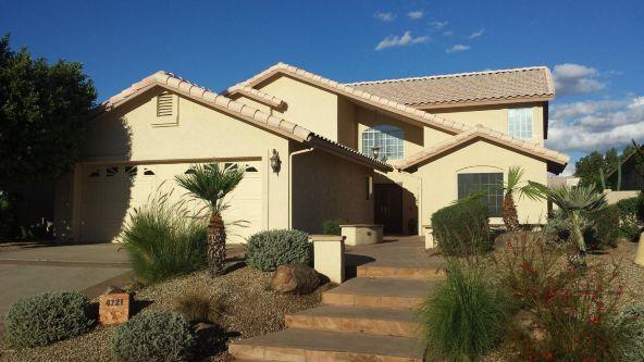 4721 N. Brookview Terrace, Litchfield Park, AZ 85340 Photo 1