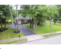 Home for sale: 3259 E. Hayes Rd., East Norriton, PA 19403