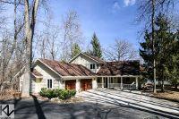 Home for sale: N5026 Arrowhead Ct., Juneau, WI 53039