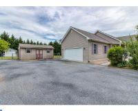 Home for sale: 3119 Irish Hill Rd., Magnolia, DE 19943