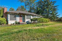 Home for sale: 4378 Hannegan Rd., Bellingham, WA 98226