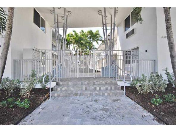 320 86 St. # 7, Miami Beach, FL 33141 Photo 1