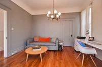 Home for sale: 1249 Potrero Ave., San Francisco, CA 94110