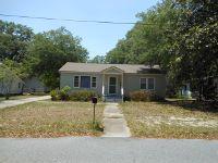 Home for sale: 605 Ann St., Saint Marys, GA 31558