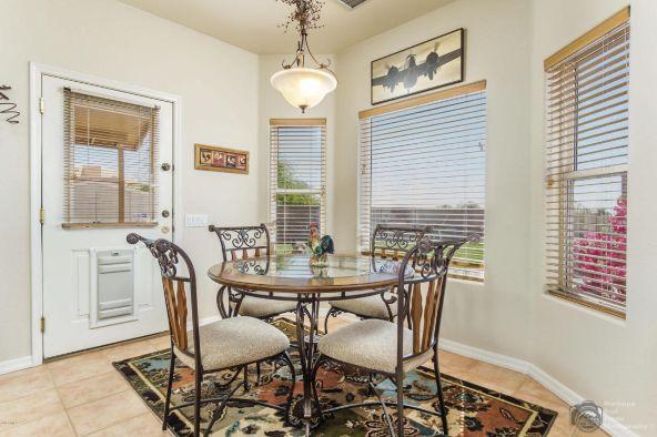 11727 N. Henness Rd., Casa Grande, AZ 85194 Photo 9