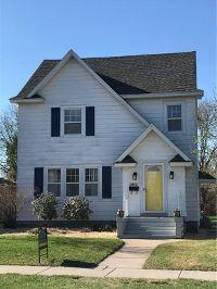 Home for sale: 1517 Altoona Avenue, Eau Claire, WI 54701
