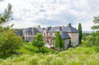 Home for sale: Sedalia, CO 80135