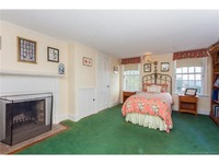 Home for sale: 87 Sharon Goshen Tpke, Cornwall, CT 06796
