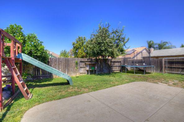 2997 Hebron Ln., Stockton, CA 95206 Photo 8