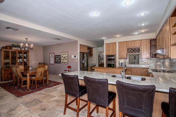 912 W. Briles Rd., Phoenix, AZ 85085 Photo 22