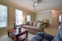 Home for sale: 8818 Villa View Cir., #107, Orlando, FL 32821