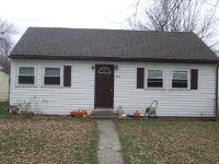 Home for sale: 190 North Randolph Avenue, Bradley, IL 60915