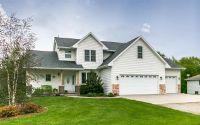 Home for sale: 2464 Robbins Ct., Washington, IA 52353
